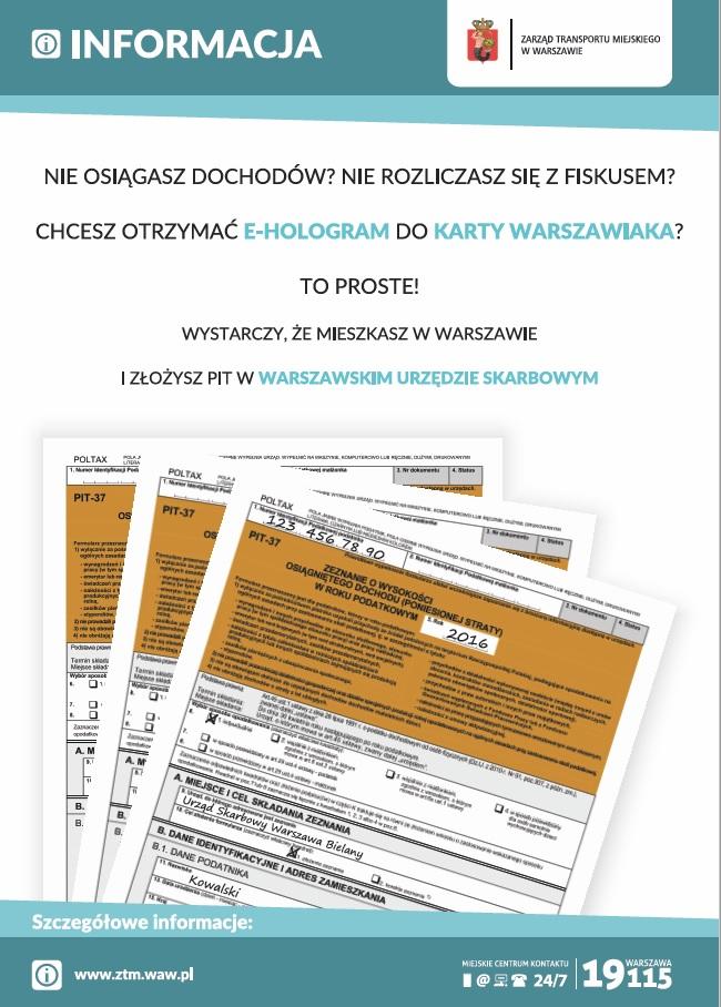 Osrodek Pomocy Spolecznej Dzielnicy Rembertow M St Warszawy